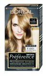 Préférence Permanente Haarfarbe von L'Oréal Paris