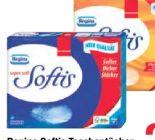 Softis Taschentücher von Regina