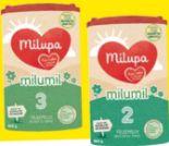 Milumil Folgemilch von Milupa