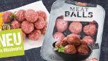 Meat Balls von Tann