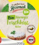 Bio-Körniger Frischkäse von Ein Gutes Stück Heimat