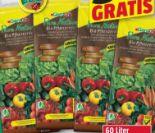 Pure Nature Bio-Pflanzerde von Gardol