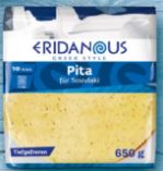 Pita von Eridanous