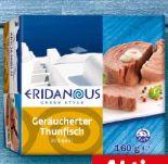 Geräucherter Thunfisch von Eridanous