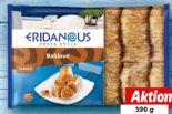 Baklava von Eridanous