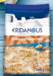 Mini-Pastelliriegel von Eridanous