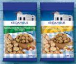 Karamellisierte Nüsse von Eridanous