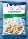 Cruspies von Eridanous