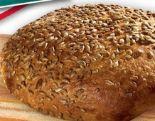 Sonnenblumen Brot von Goldblume