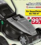 Elektro-Rasenmäher GEM-E 1742 von Gardol