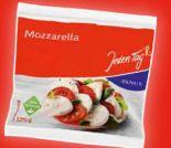 Mozzarella von Jeden Tag