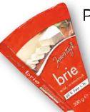Brie von Jeden Tag