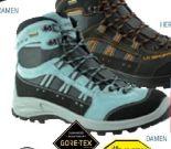 Damen Trekkingschuh Cevedale 2.1 von La Sportiva