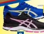Damen Laufschuh Gel-Pulse 10 von asics