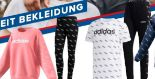 Damen Favourite Kollektion von Adidas