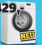 Waschmaschine WAJ280A0 von Bosch