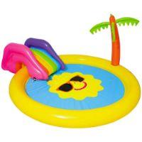Planschbecken Sunnyland Splash Play Pool von BestWay