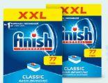Tabs XXL von Finish
