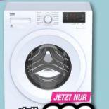 Waschmaschine WMY 71435 PTLE von Beko
