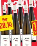 Chardonnay Göttweiger Berg von Josef Dockner