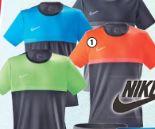 Herren-Trainings-Shirt von Nike