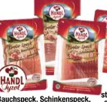 Bauchspeck von Handl Tyrol