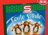 Conte Erdbeere von S Budget