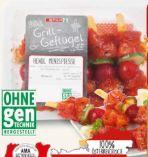 BBQ Hendl-Innenfilet von Spar