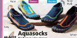 Aquasocks von Maui Sports