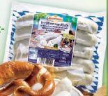 Weißwurst-Kult von Zimmermann