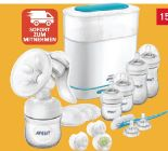 Naturnah AII-In-One Starter-Set von Philips Avent