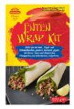 Enten Wrap Kit von Vitasia