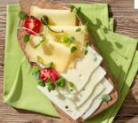 Bio-Heumilch Käsescheiben von Ein Gutes Stück Heimat