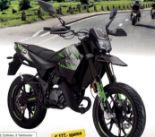 Supermotocross 50 Racing von Generic