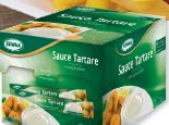 Sauce Tartare von Senna