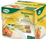 Mayonnaise von Senna