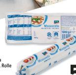 Mozzarella Stange von Aro