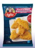 Fisch'N Rösti von Iglo