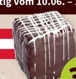 Bio-Vatertagswürfel von Bio-Hofbäckerei Mauracher