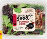 Sommerliebe Salat von Simply Good