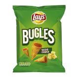 Bugles von Lays