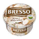 Kren von Bresso