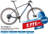 Mountainbike Race von X-Fact