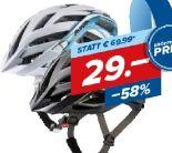 Fahrradhelm Panoma 2.0 LE von Alpina