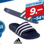 Herren Badesandale von Adidas