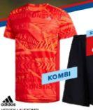 Herren Laufkombi von Adidas