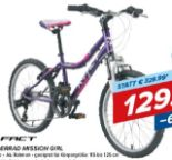 Kinderrad Mission 20 von X-Fact