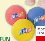 Hundespielzeug von fit+fun