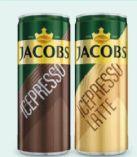Icepresso von Jacobs