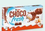 Kinder Choco Fresh von Ferrero
